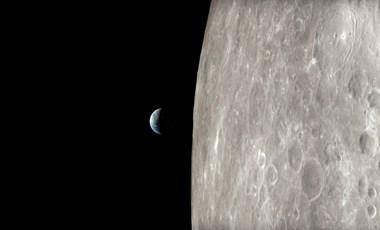 A következő Holdra szállást is befolyásolja a koronavírus