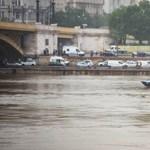 Dunai hajóbaleset: a kormány a legszigorúbb vizsgálatot kérte