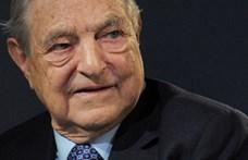Soros György kétmillió dollárral támogatja a Wikipédiát működtető alapítványt