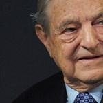 Megszólalt Soros alapítványa Stop Soros-ügyben