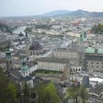 Kórházban hangolnak a Bécsi Filharmonikusok Salzburgra