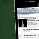 iOS 5 tipp: dalok törlése közvetlenül az iPhone-on vagy iPaden
