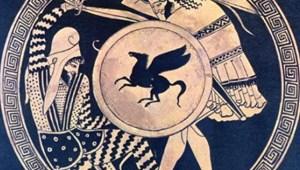 Zseniális teszt estére: felismeritek a görög isteneket pár emojiról?