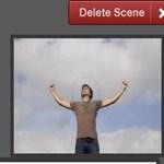 Így készíthet különleges videót három egyszerű lépésben