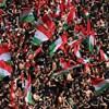 Már a meccsünk előtt eldőlt: ha továbbjut is a magyar csapat, nem Budapesten játszik a legjobb nyolcba jutásért
