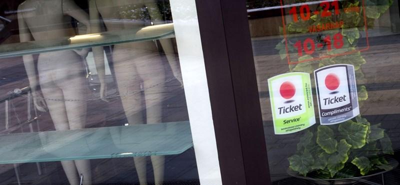 Sok dolgozó veszíthet a cafeteria radikális változtatása miatt