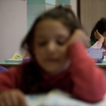 OktpolCafe: az egész közoktatási konstrukció menthetetlen