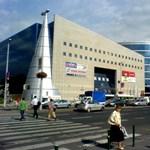 Megszűnik egy magyar ingatlanfejlesztő cég