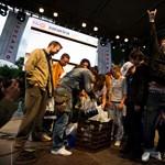Mi vár az egyetemistákra 2012-ben? A legfontosabb változások