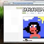 Extrém online animációs program: van ennek értelme?