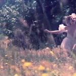 Zene kávéhoz: Memoryhouse - Bonfire (videó)