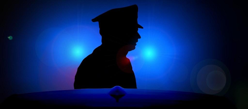 Megöltek egy 76 éves nőt Mohácson, Pécsett fogták el a gyanúsítottat
