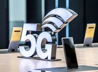 Élesben derült ki: akadt egy kis probléma az 5G-s Galaxy S10-ekkel