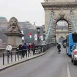 Péli Gábor: Ne csak a bátrak biciklizhessenek Budapesten!