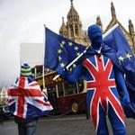 Itt az újabb Brexit megállapodás: nem marad a belső piac része Nagy-Britannia
