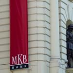 Az MKB Bank vevőjelöltje tagadja a pletykát