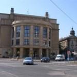 Húszezer szlovák hallgató tanul Csehországban