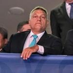 Orbán az összes elődjét lepipálta, Putyin lassan már hazajár Budapestre