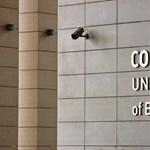 Corvinus-ügy: a rektor még nem kapott kézzelfogható jelzést