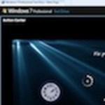 Próbálja ki a Windows 7-et, telepítés nélkül