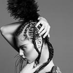 A hét frizurája: a huszárfonat