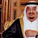 El akarta venni a család a szaúdi király özvegyétől a házát, közbeszólt a bíróság