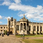 Újabb sztrájkba kezdenek a brit egyetemek - a munkaterhelés és fizetés miatt döntöttek így