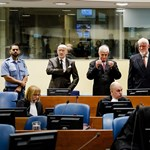 Befejezte működését a törvényszék, ahol tucatjával ítélték el az egykori Jugoszlávia háborús bűnöseit