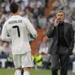 Mourinhónak még egy csatár kell, két jelöltje van