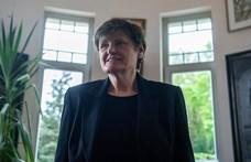 Karikó Katalin: Már tesztelik a 6 hónapos kortól adható Pfizer-vakcinát