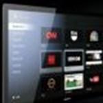 Google TV bemutató – távkapcsoló helyett mobiltelefon