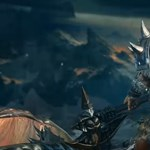Már a tesztelés fázisában a mobilos Diablo, a Diablo: Immortal