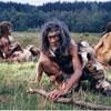 Szakvélemény: az első emberek nyelve a román volt