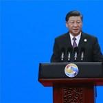A kínai elnök egyik újévi ígérete, hogy megszünteti a szegénységet