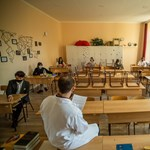 Több mint 15 ezren vizsgáznak ma németből közép- és emelt szinten