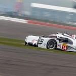 Steve McQueen verdáját is viszi a Porsche a Le Mans-i 24 órásra