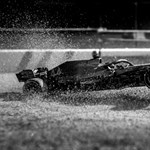 Magyar leleményesség a kifogások és a Photoshop helyett: ilyen F1-fotókat még nem láttunk