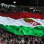 Brazil kör: A magyar foci Ceausescu Romániája