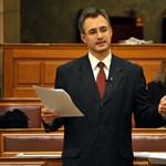 Új elnököt nevezett ki Varga a Nemzeti Innovációs Hivatal élére