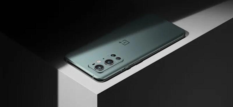 Tényleg Hasselblad-kamerákkal készített két új mobilt a OnePlus