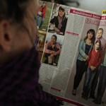 Viktor a feleségét sem hagyja győzni – fejezetek az Orbán család magánéletéből