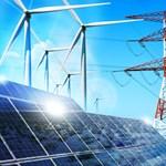Energiakörkép 2018: drágulás vagy csökkenés jöhet az energiapiacon?