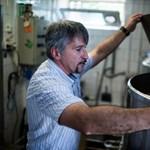 Egy sörforradalmár élete - A Sörapu Tourstól a Keserű mézig