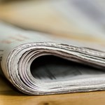 A Pesti Hírlap főszerkesztője azonnali hatállyal otthagyta a lapot