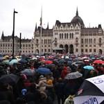 Szervezik a sztrájkot, ma bejelenthetik a pedagógusok