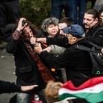 Ombudsman Orbán tavalyi kifütyüléséről: nem lehet magáncégekkel védeni az állami rendezvényeket