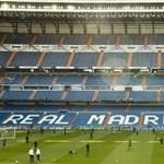 Új igazolást jelentett be a Real Madrid
