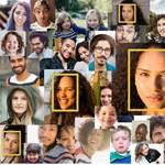 Hackerek törték fel a cég adatbázisát, amelyik 3 milliárd fotót tárol rólunk