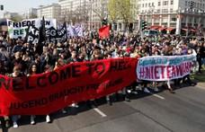 Megoldásért kiáltó, milliókat érintő téma sikkadt el az EP-kampányban