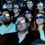 Titkosítják a mozis nézőszámokat – így lehet sikert csinálni a bukásból